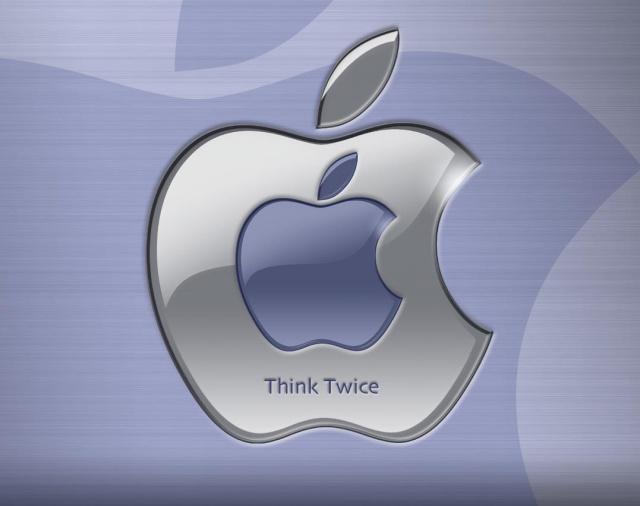 apple-6