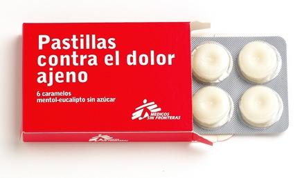 caja-pastillas-contra-el-dolor-ajeno1