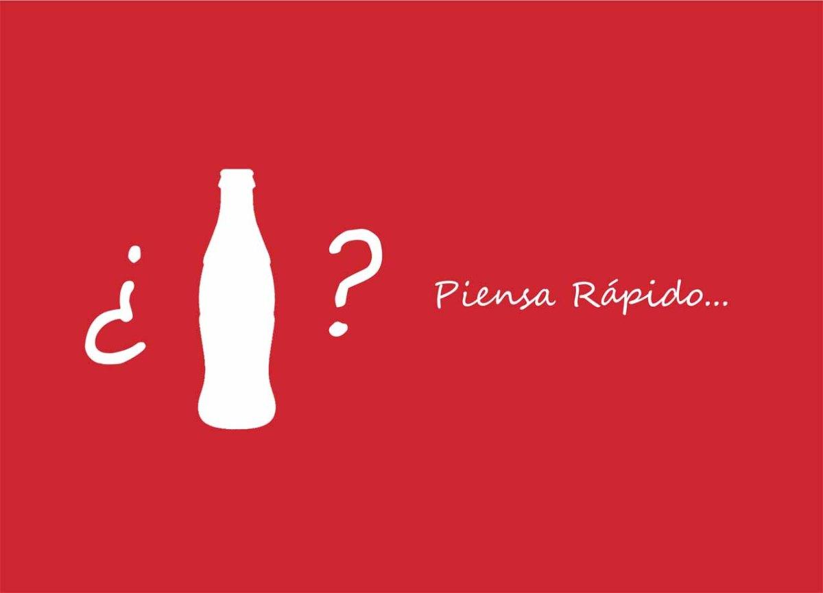 Soy el Color Rojo. #Ferrari #MuseoReinaSofía #PapáNoel