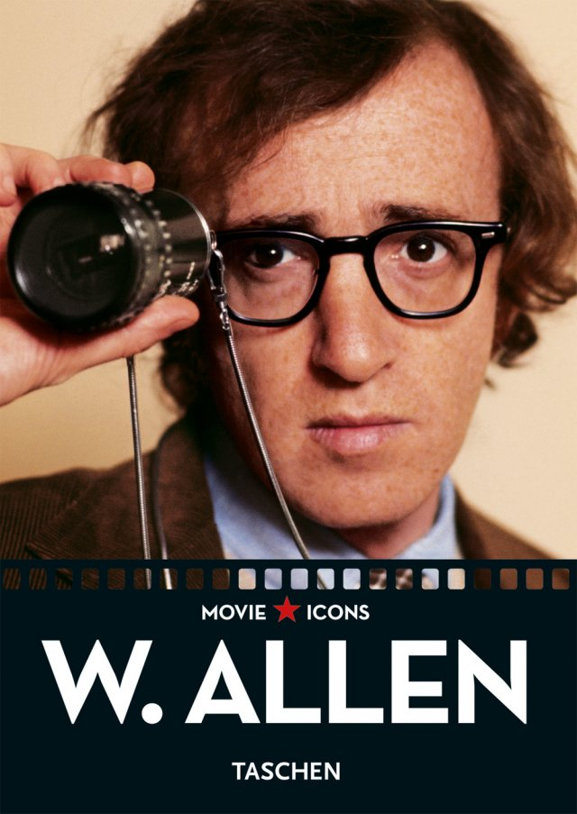 cover_po_film_woody_allen_0812151617_id_179092