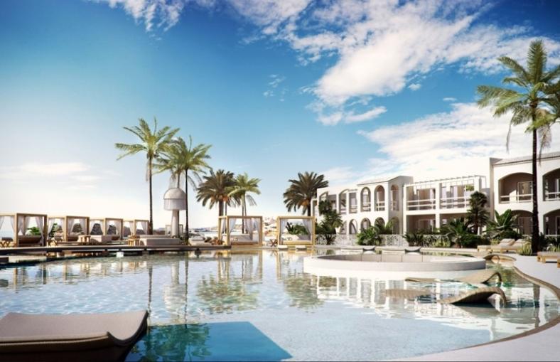 destino-pool