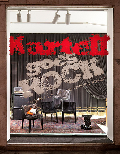 lenny-kravitz-kartell-goes-rock-philipe-starck