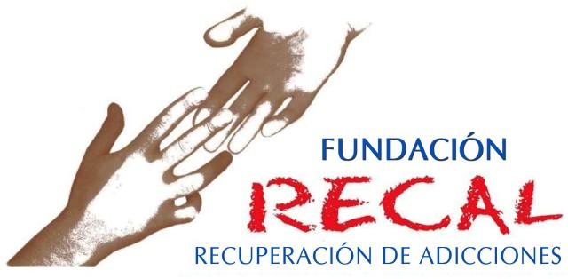 Nuevo logo RECAL vdm2