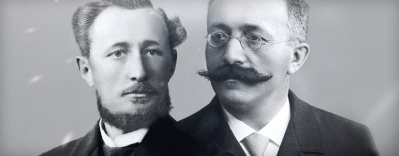 audemars-piguet-founders.956.376.s