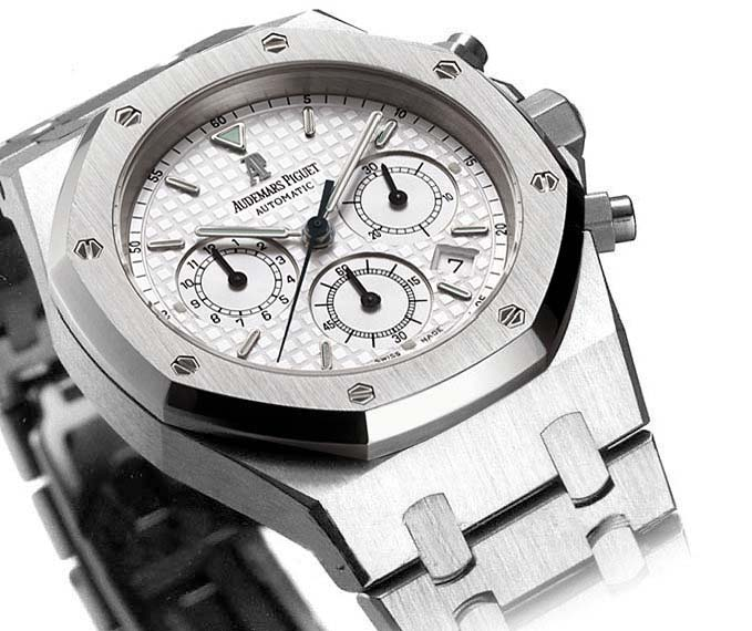 audemars_piguet-royal_oak