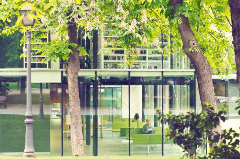 Biblioteca_Retiro6