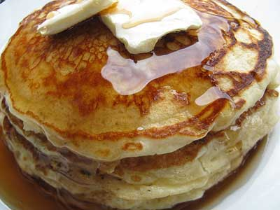 buttermilk_pancakes_gumi