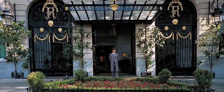 Centenario-del-Hotel-Ritz-Madrid-09
