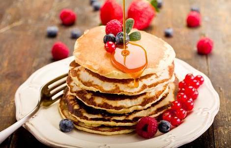 como-hacer-tortitas-o-pancake