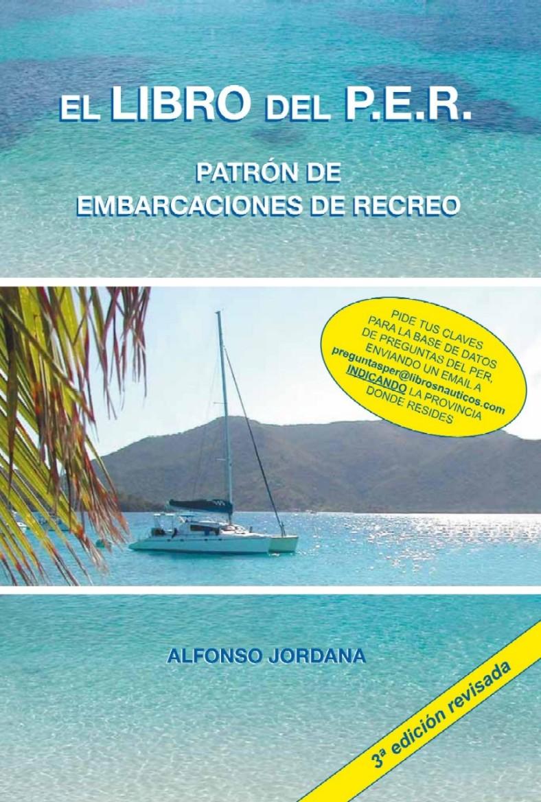 el-libro-del-per-patron-de-embarcaciones-de-recreo-3-ed-9788461256310