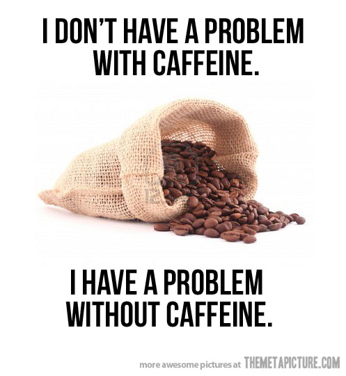 funny-quote-coffee-caffeine