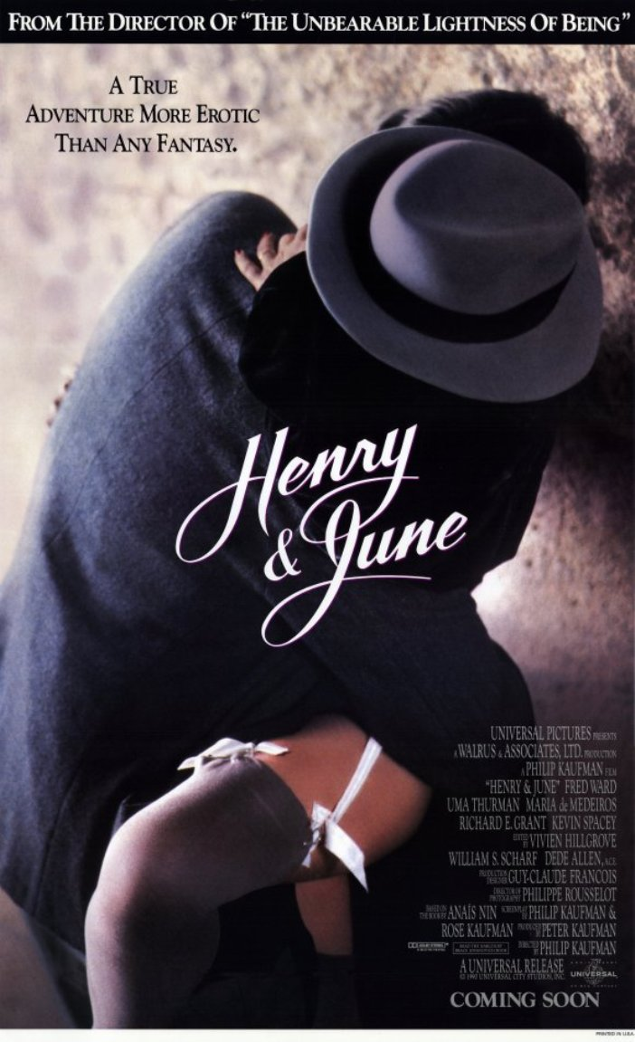 Henry-and-June-póster