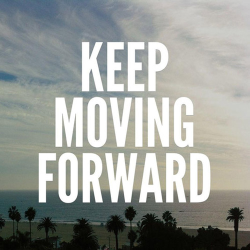 keep-moving-forward_large