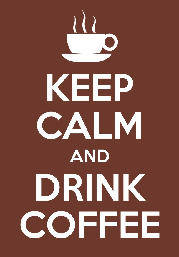 keep_calm_and_drink_coffee