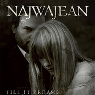 najwajean-1