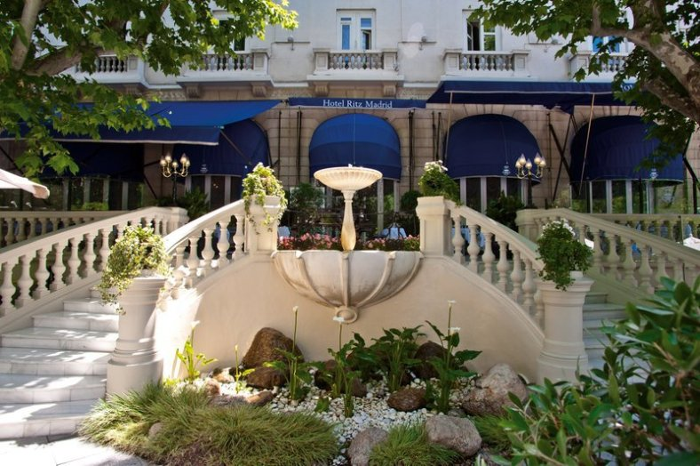 Ritz-Madrid-photos-Exterior-Exterior-View