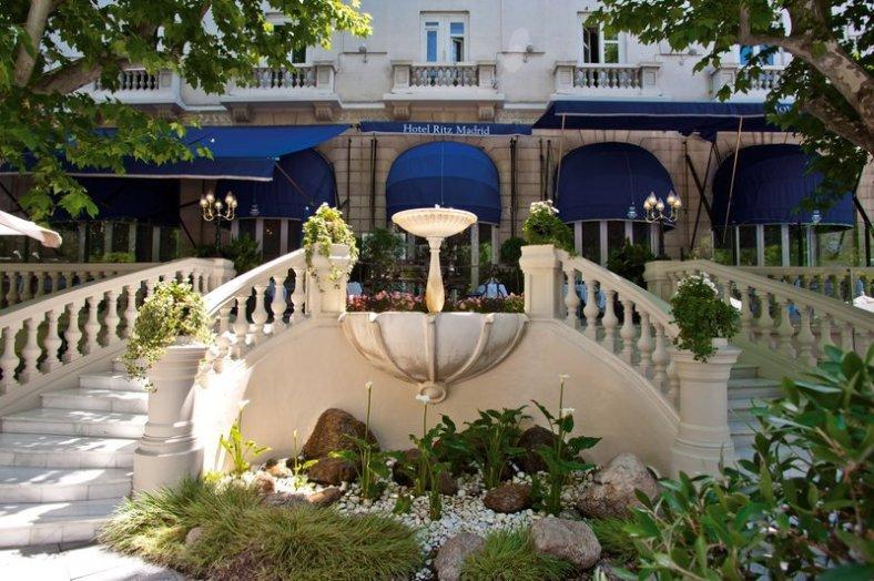 Ritz-Madrid-photos-Exterior-Exterior-View