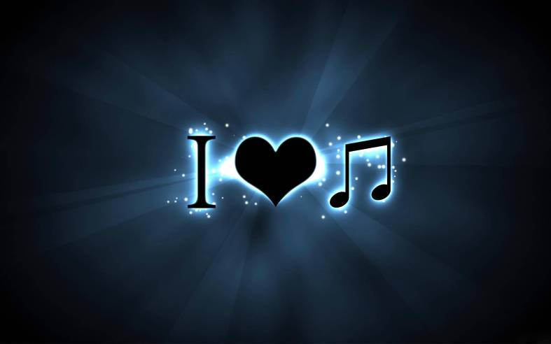 424604-club-music-music-wallpapers-for-music-lovers