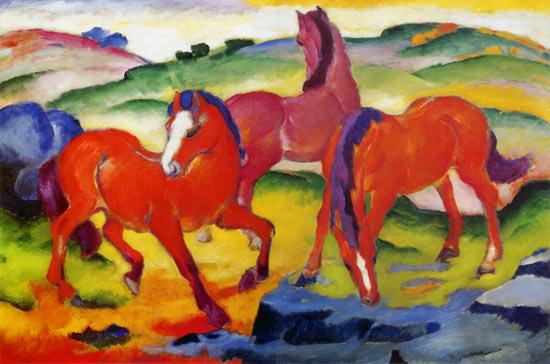 die_roten_pferde-1
