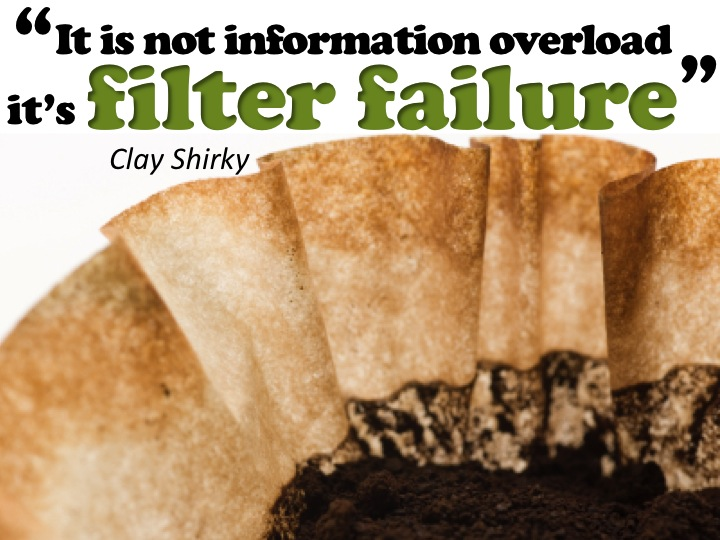 its-not-information-overload-shirky