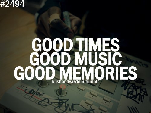 kushandwizdom-memories-music-quote-quotes-Favim.com-346457_large