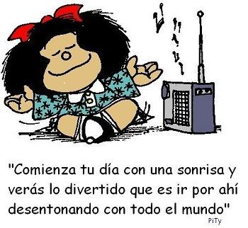 sonrisa desentona_mafalda