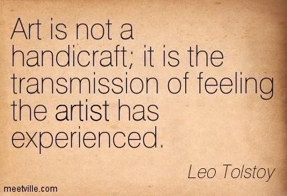 Art-Leo-Tolstoy-artist