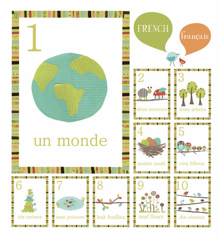 french cuildren inspire design