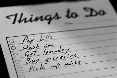 lista-de-cosas-que-hacer