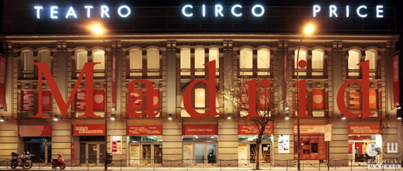 madrid-teatro-circo-price