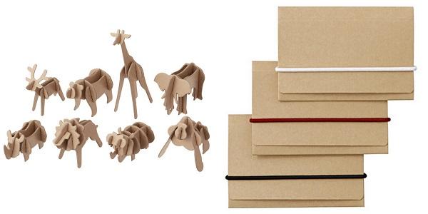 Muji-carpetas-animales-carton