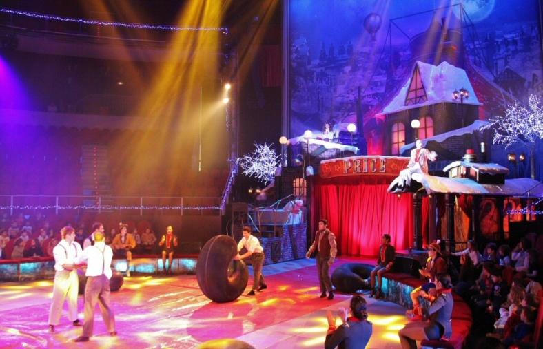 navidad-circo-price-2013