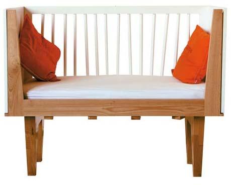 Ninetonine-mueble-para-niños-1