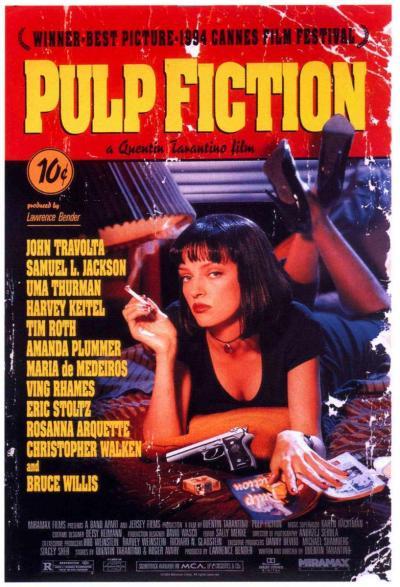 Pulp_Fiction-cartel