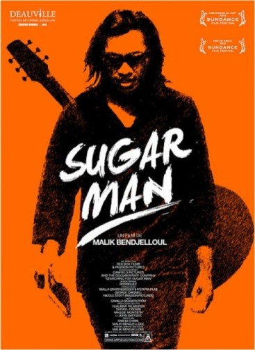 Searching-for-Sugar-Man 2
