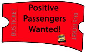 ticket-positivepassengers30