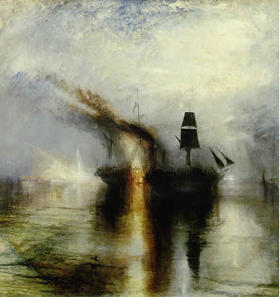 turner_peace_burial_at_sea