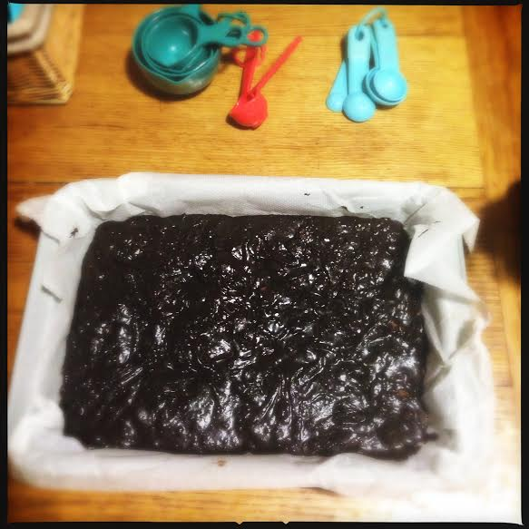 FOTO BROWNIE COOKING CLUB BY ISH CARMINA BAKER 3