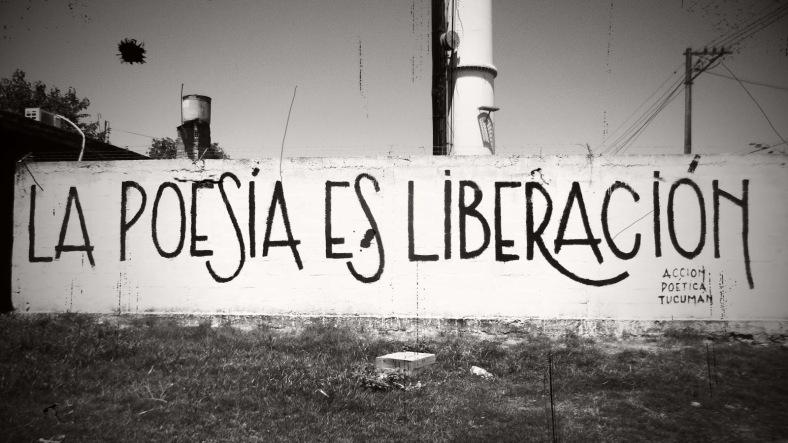 poesia-es-liberacion