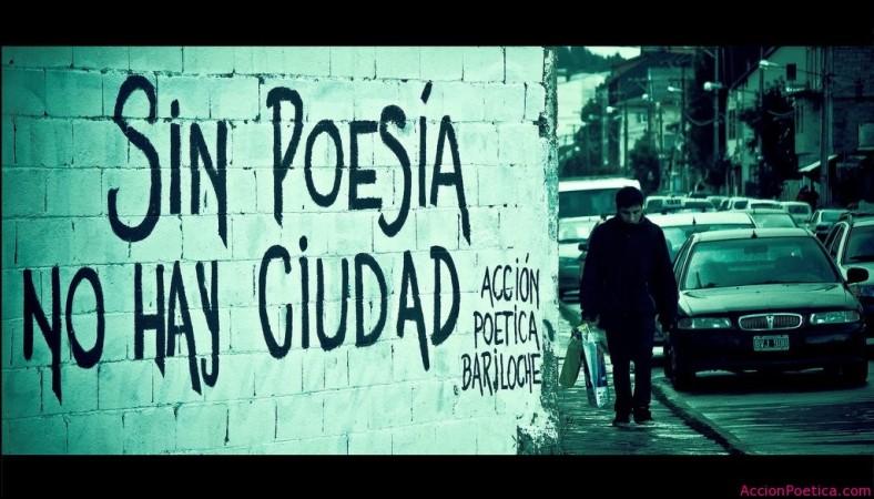 sin-poesia-no-hay-ciudad