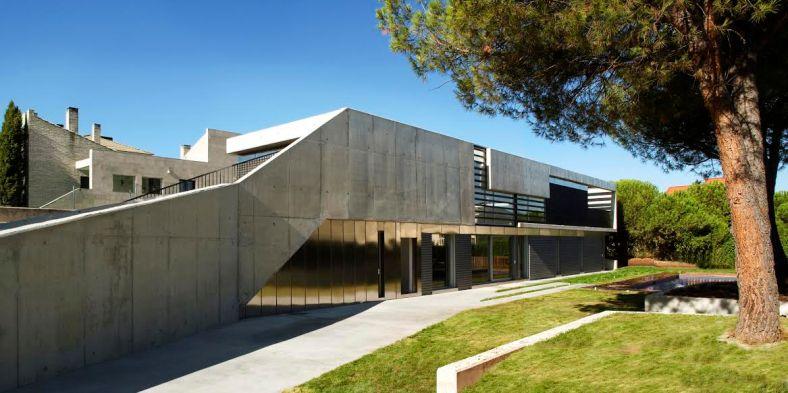 ALT_Arquitectura_Casa_Roncero 2