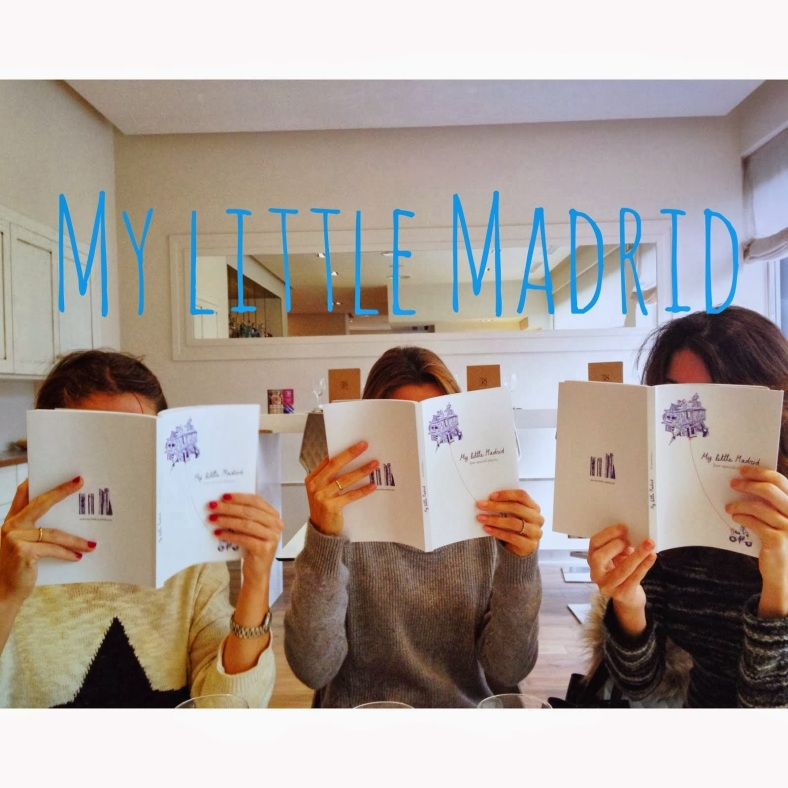 MLM libro
