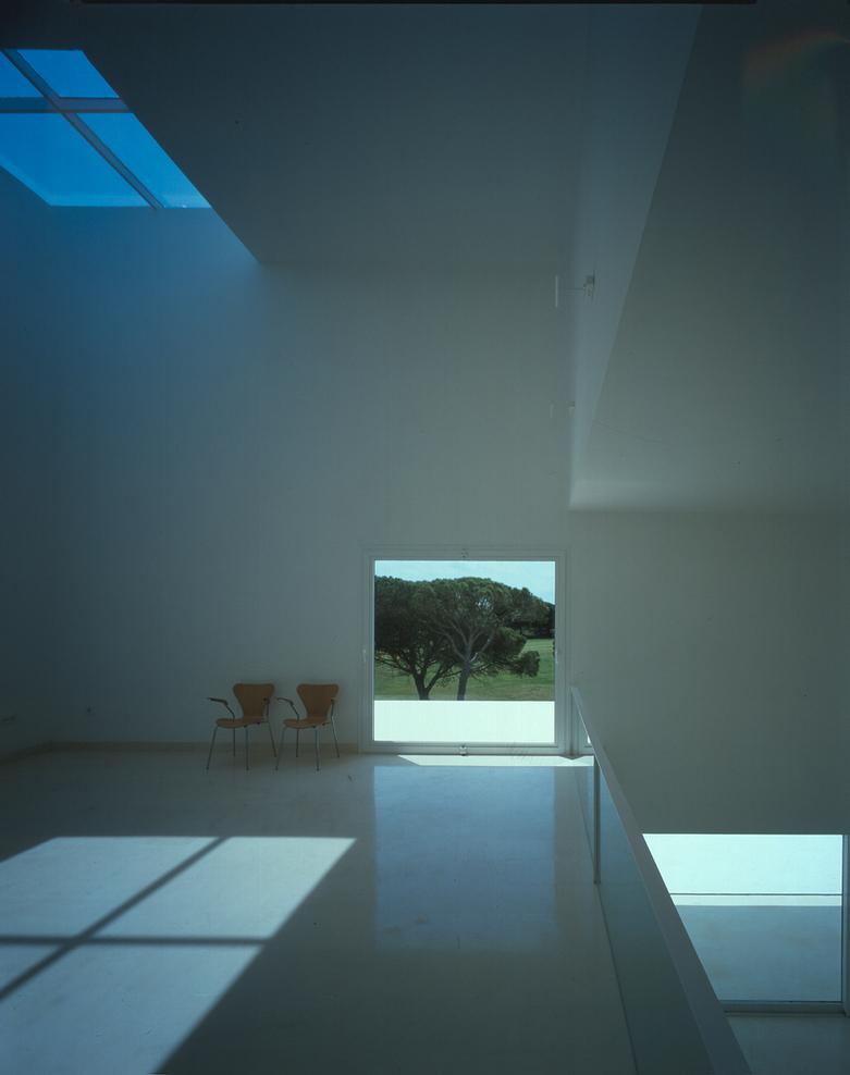Casa-Asencio_02_Hisao-Suzuki