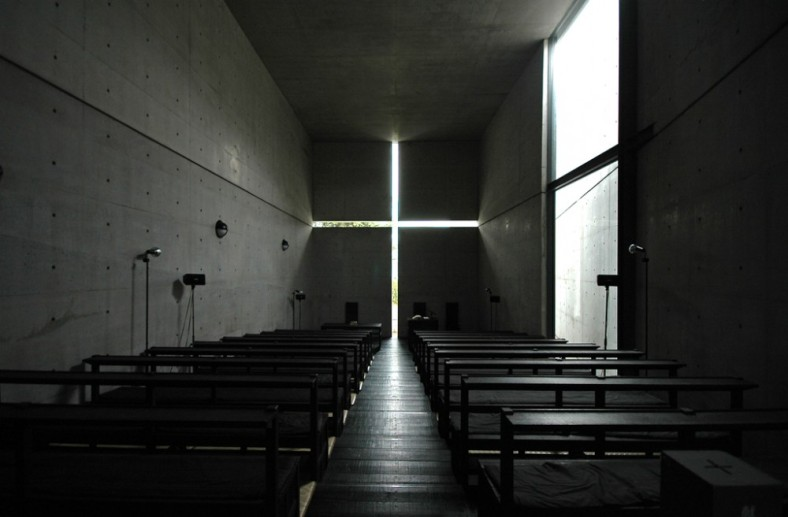 churchoflight-buou