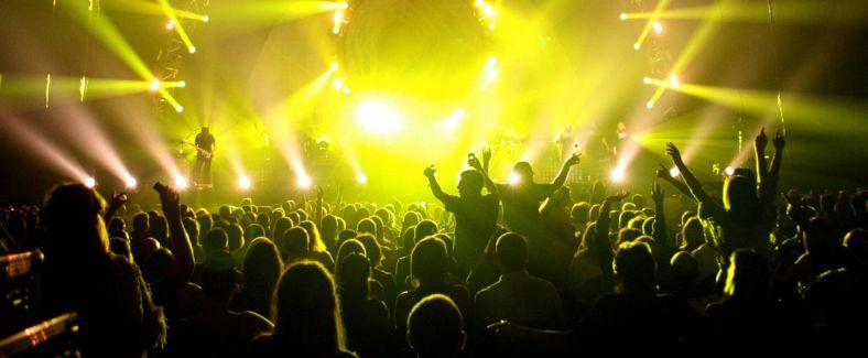 Concierto-de-Brit-Floyd-de-La-Riviera-de-Madrid