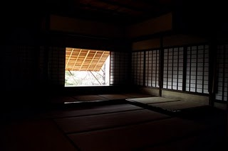 elogio-sombra-tanizaki