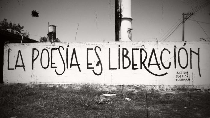 movimiento_accion_poetica_tucuman_y_mas_muros_poesia_6