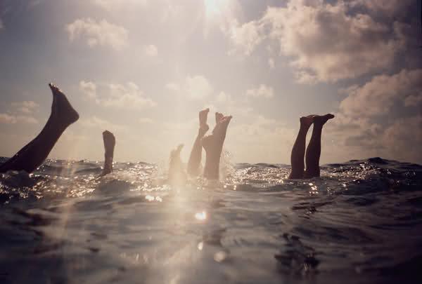 summer-mood 1