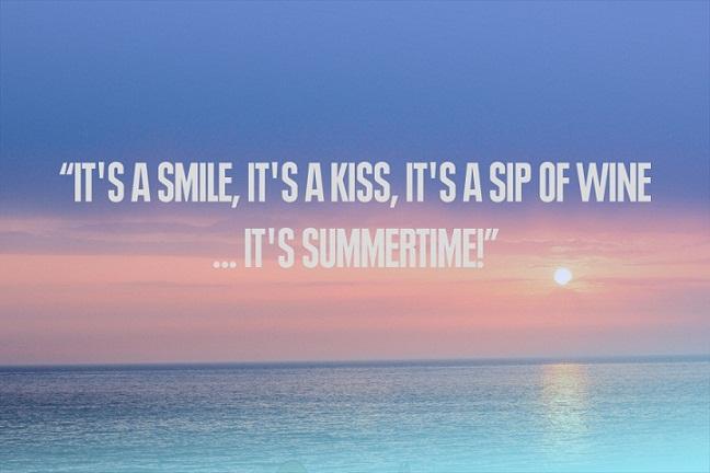 summer-mood 2