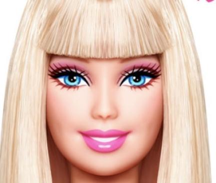 13 Barbie FINAL